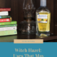 Witch Hazel:Uses That May Surprise You!